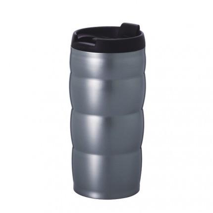 Hario V60 Mug Uchi Silver
