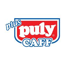 Pulicaff