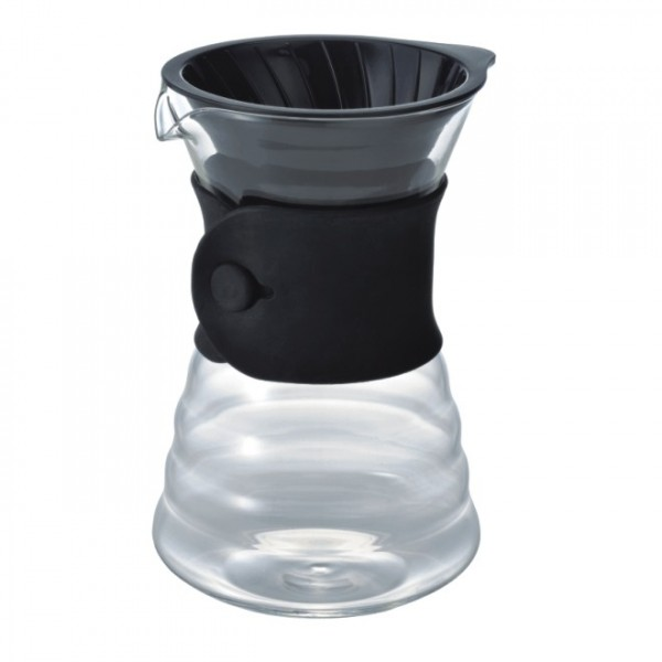 Hario V60 Drip Decanter 700ml