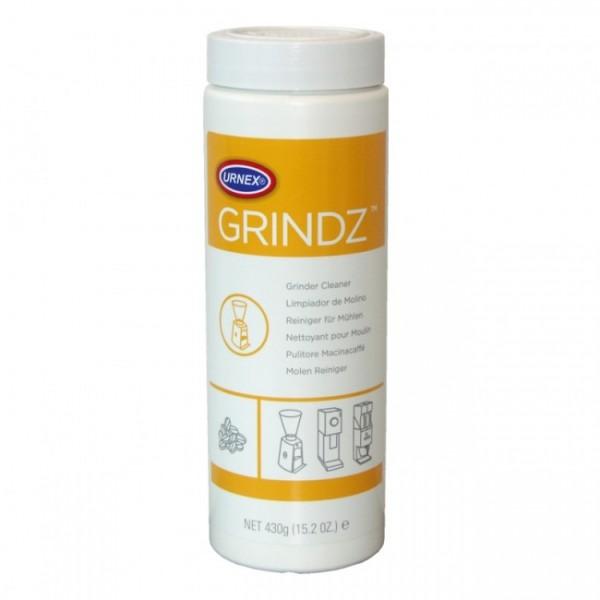 Urnex Brands Grindz detergente in granuli per macchina caffé