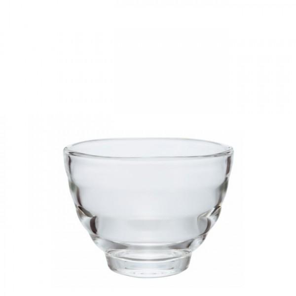 Hario Tea Glass 180ml (2 Stück)