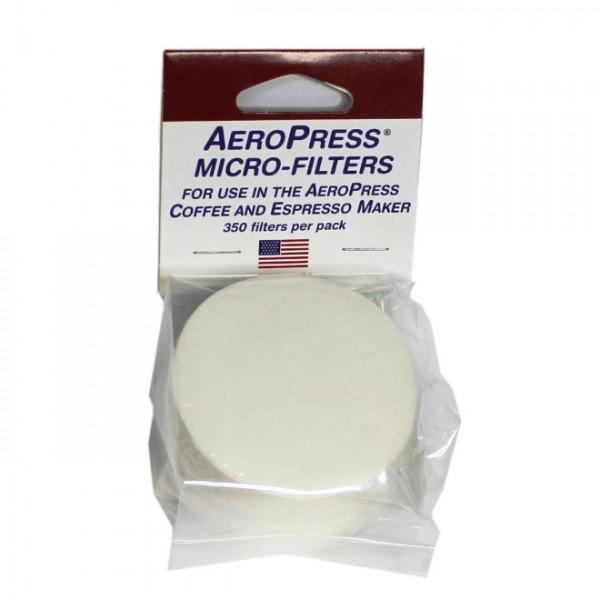 AeroPress® Ersatzfilter 350 Stk