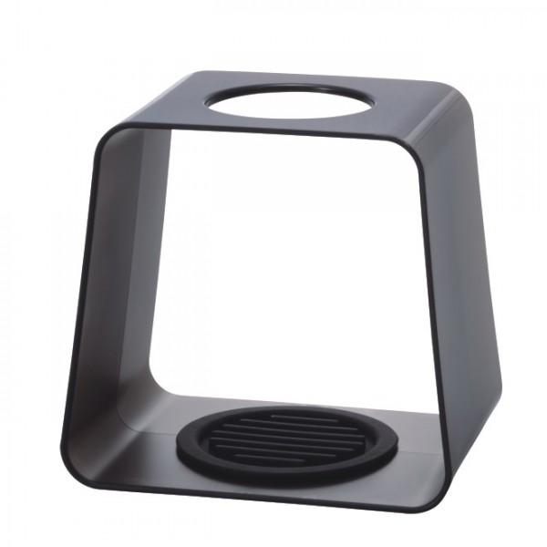 Hario Drip stand cube Hario V60